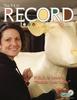 P.E.O. Record July-August 2012