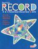 P.E.O. Record November-December 2012