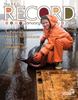 P.E.O. Record January-February 2013