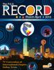P.E.O. Record March-April 2013