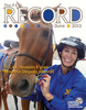 P.E.O. Record May-June 2013