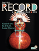 P.E.O. Record March-April 2014