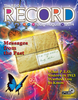 P.E.O. Record July-August 2014