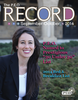 P.E.O. Record September-October 2014