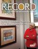 P.E.O. Record November-December 2014