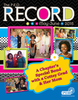 P.E.O. Record May-June 2015
