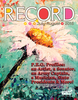 P.E.O. Record July-August 2015