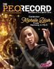 P.E.O. Record November-December 2020
