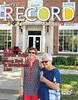 P.E.O. Record September-October 2015