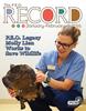 P.E.O. Record January-February 2016