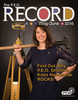 P.E.O. Record May-June 2016